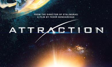Attraction - Bild 12