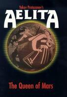 Aelita - Der Flug zum Mars