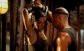 Riddick - Chroniken eines Kriegers mit Vin Diesel und Alexa Davalos - Bild 38