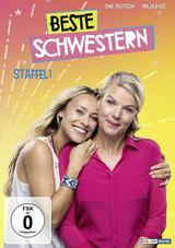 Beste Schwestern - Poster