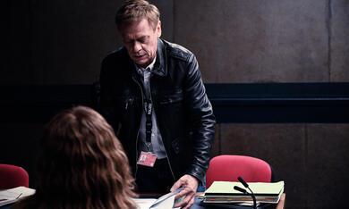 Criminal DE, Criminal DE - Staffel 1 - Bild 2