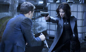 Underworld Awakening mit Kate Beckinsale - Bild 32