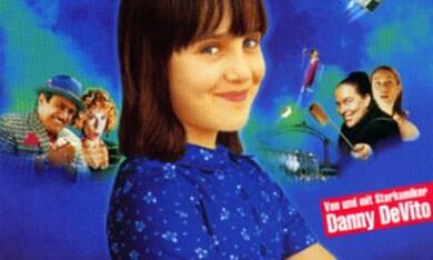 Matilda - Bild 1