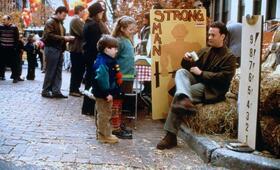 e-m@il für Dich mit Tom Hanks - Bild 27