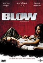 Blow Poster