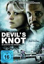 Devil's Knot - Im Schatten der Wahrheit Poster