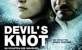 Devil's Knot - Bild 7