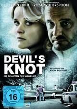 Devil's Knot - Im Schatten der Wahrheit - Poster