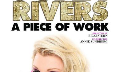 Joan Rivers: A Piece of Work - Bild 3