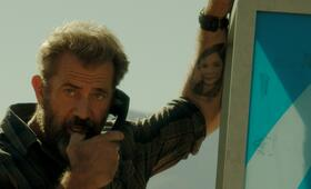 Blood Father mit Mel Gibson - Bild 101