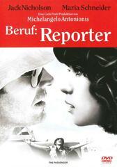 Beruf: Reporter