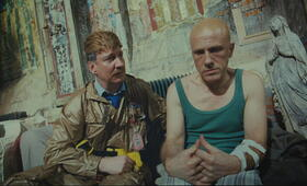 David Thewlis in The Zero Theorem - Bild 13