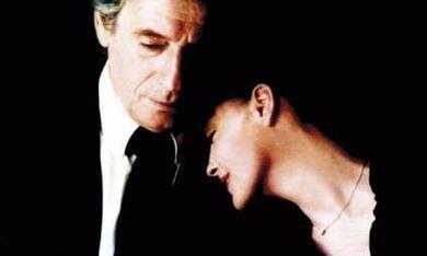 Die Liebe einer Frau - Bild 1