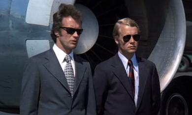 Dirty Harry II - Bild 6