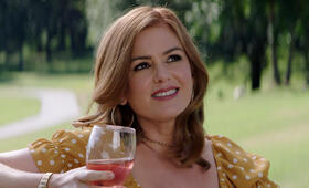 Catch Me! mit Isla Fisher - Bild 7
