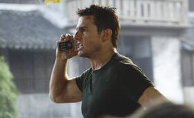 Mission: Impossible 3 mit Tom Cruise - Bild 146