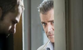 Auftrag Rache mit Mel Gibson - Bild 66