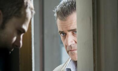 Auftrag Rache mit Mel Gibson - Bild 9