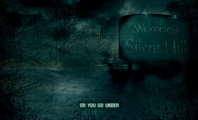 Silent Hill: Revelation - Bild 2
