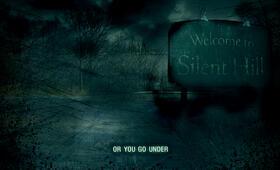 Silent Hill: Revelation - Bild 2