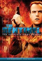 Der Sentinel - Im Auge des Jägers