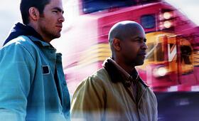Unstoppable - Außer Kontrolle mit Denzel Washington und Chris Pine - Bild 117