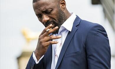 100 Streets mit Idris Elba - Bild 1