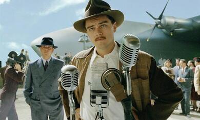 Aviator mit Leonardo DiCaprio - Bild 2