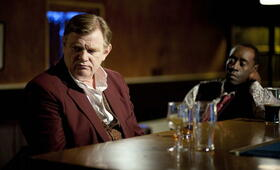 Brendan Gleeson in The Guard - Bild 77