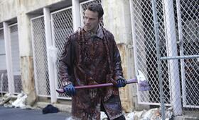 The Walking Dead mit Andrew Lincoln - Bild 5