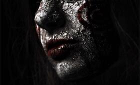 Jigsaw - Bild 37