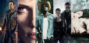 Bild zu:  Neue Filme und Serien auf Amazon Prime im Mai 2016