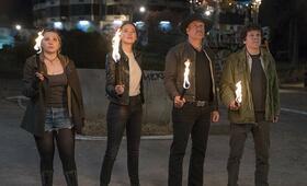 Zombieland 2: Doppelt hält besser mit Emma Stone, Woody Harrelson, Jesse Eisenberg und Abigail Breslin - Bild 15