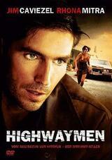 Highwaymen - Poster