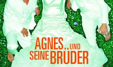 Agnes und seine Brüder - Bild 5