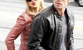 Burlesque mit Cam Gigandet und Christina Aguilera - Bild 26