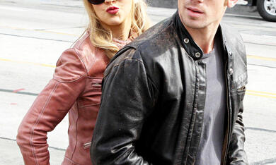 Burlesque mit Cam Gigandet und Christina Aguilera - Bild 5