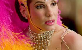 Miss Undercover 2 - fabelhaft und bewaffnet mit Sandra Bullock - Bild 5
