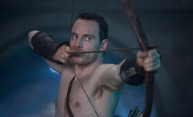 Assassin's Creed mit Michael Fassbender - Bild 14