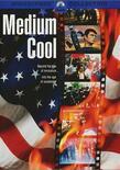 Medium cool poster 2