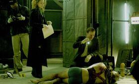 Saw II mit Donnie Wahlberg und Dina Meyer - Bild 14