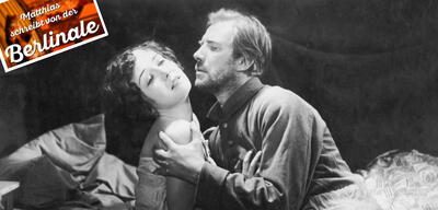 Heimkehr in der Retrospektive Weimarer Kino - neu gesehen