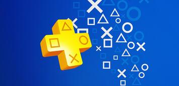 Bild zu:  PlayStation Plus