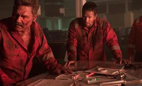 Deepwater Horizon mit Mark Wahlberg und Kurt Russell - Bild 171
