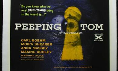 Augen der Angst - Peeping Tom - Bild 6