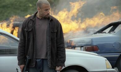 Extreme Rage mit Vin Diesel - Bild 6