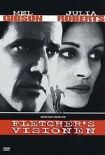 Fletchers Visionen Poster
