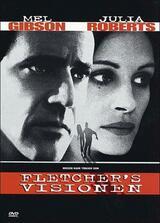 Fletchers Visionen - Poster