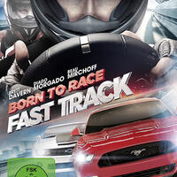 born to race fast track film 2014. Black Bedroom Furniture Sets. Home Design Ideas