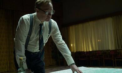 Chernobyl, Chernobyl - Staffel 1 mit Jared Harris - Bild 11